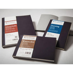 Strathmore 400 & 500 Series Softcover Art Journals