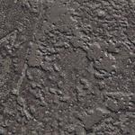 Modern Options Metallic Surfacers & Patina Solutions Black Tint 16 oz