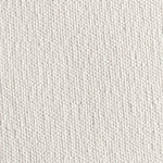 "Spectrum All Media Primed Cotton 12 oz Roll 96"" x 6 Yards"