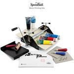 Speedball Block Printing Kits