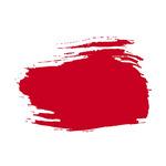 Speedball Pro Relief Ink 5 oz Crimson Red
