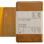 R&F Encaustic Paint 333Ml Stil De Grain