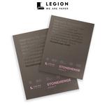 Stonehenge Kraft Paper Pads