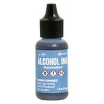 Holtz Alcohol Ink 1/2oz Stonewashed