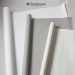 Strathmore Paper Rolls