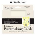 Strathmore Printmaking Cards