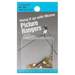 Super Picture Hangers