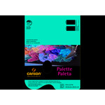 """Canson Disposable Palette Tabletop 9x12"""""""