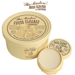 The Masters Brush Cleaner And Preserver Soaps