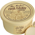 The Masters Brush Cleaner and Preserver Soap 24oz Tub