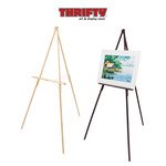 Thrifty Art and Display Easels