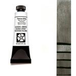 Daniel Smith Extra Fine Watercolors - Titanium White, 15 ml Tube