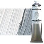 LUKAS Cryl Pastos Heavy Body Acrylics Titanium White 200 ml