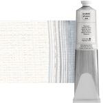 LUKAS Studio Oil Color 200 ml Tube - Titanium White