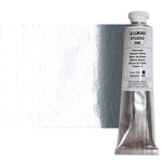 LUKAS Studio Oil Color 37 ml Tube - Titanium White