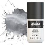 Liquitex Professional Acrylic Gouache 2oz Titanium White