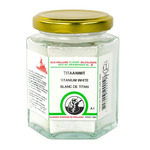 Old Holland Classic Pigment Titanium White 110g