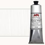 Michael Harding Handmade Artists Oil Color 225ml - Titanium White No. 2