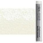 Winsor & Newton Professional Watercolor Stick - Titanium White