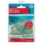 Tombow Adhesive Dots
