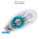 Tombow MONO Air Touch Adhesive