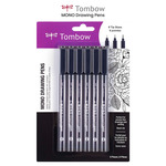 Tombow MONO Drawing Pens