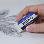 Tombow MONO Eraser Sets