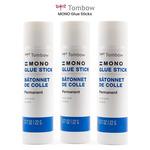 Tombow MONO Glue Sticks
