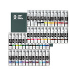 Turner Acryl Gouache Set of 48 Assorted Colors