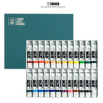 Turner Acryl Gouache Artist Paint Sets
