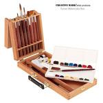 Turner Watercolor Box