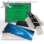 Jerry's Gift  & Art Supply Sets