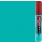 Amsterdam Acrylic Marker 15 mm Turquoise Green