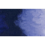 Williamsburg Oil Color 473 ml Can Ultramarine Blue French