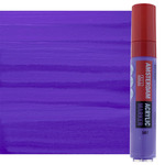 Amsterdam Acrylic Marker 15 mm Ultramarine Violet