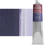 LUKAS 1862 Oil Color 200 ml Tube - Ultramarine Violet
