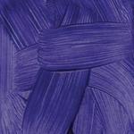 Enkaustikos Wax Snaps Ultramarine Violet 40ML