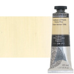 Sennelier Artists' Oil Paints-Extra-Fine 40 ml Tube - Unbleached Titanium