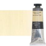 Sennelier Artists' Oil Paints-Extra-Fine 40 ml Tube - Unbleached Titanium