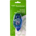 Tombow Mono Adhesive & Refills