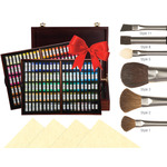 Professional Pastel Painting Sets
