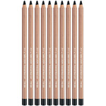 Caran d'Ache Soft Charcoal Pencils