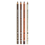 Cretacolor Oil Pencils And Sets