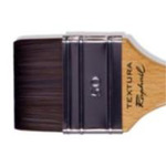 Raphaël Textura Flat Wash Brush sz 100