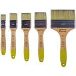 Raphael Mixacryl Oil And Acrylic Brushes