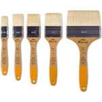 Raphael Oleo Oil Colour Brushes