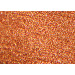 PanPastel  9 ml Compact - Metallic Copper