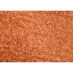 PanPastel  9 ml Compact - Metallic Copper