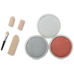 PanPastel Soft Pastels Set of 3 (#2) - Metallics