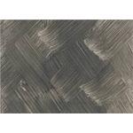 Williamsburg Handmade Safflower Oil Color 37ml Tube - French Ardoise Grey